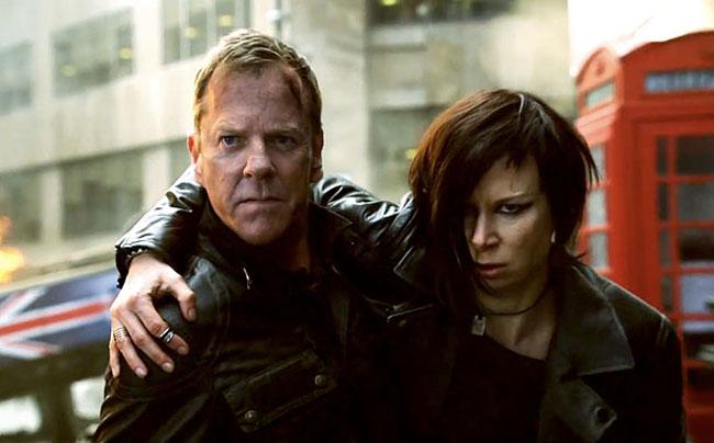 Jack Bauer: MVP (Ep 01)