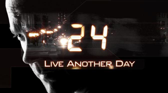 24 LAD