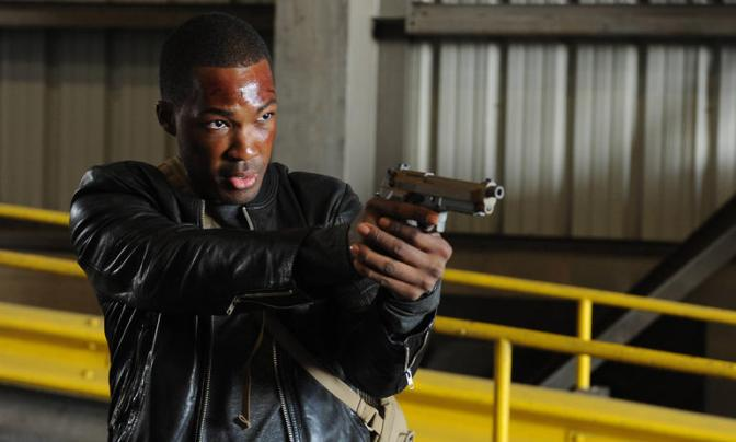 24: Legacy – Episode 1 & 2 Recaps